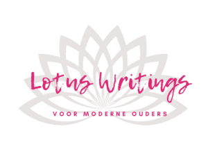 Lotus-Writings-1-nieuw-logo-1-300x215