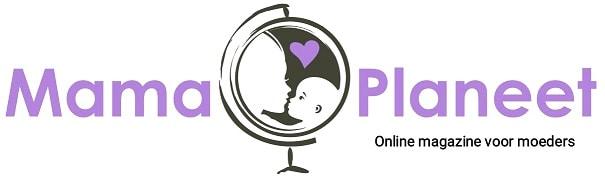 Mamaplaneet-logo-met-tagline-klein