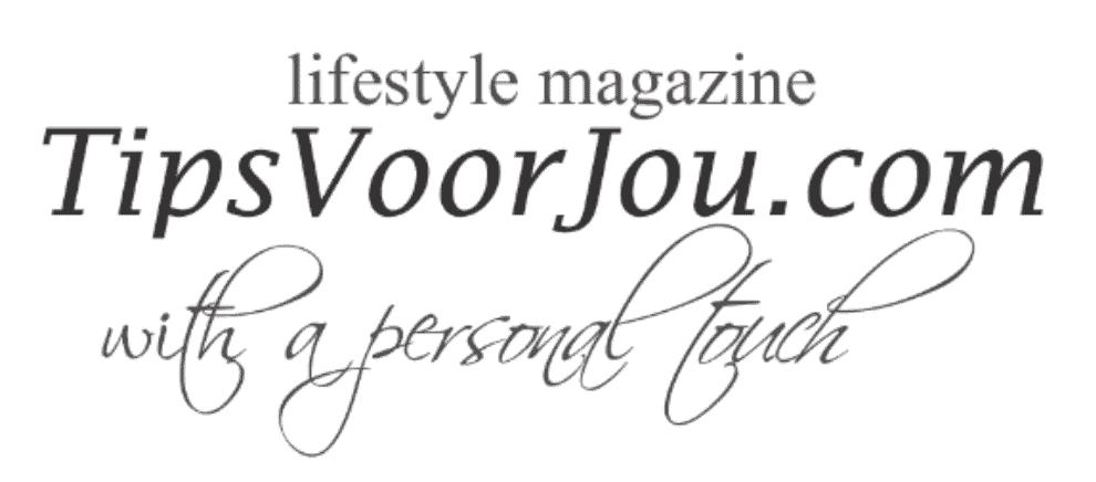 tipsvoorjou.com -