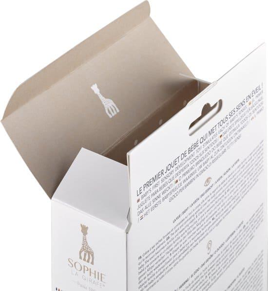 Litollo® Zwangerschapskussen XXL | Voedingskussen | Lichaamskussen| 280cm | Zachte fleece stof |Body pillow | Afneembare hoes | Wit