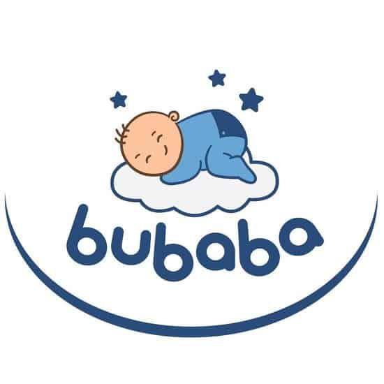 Bubaba Kinderfauteuil