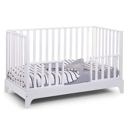 Childwood Bed Ref 17 Ledikant